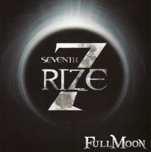 Seventh Rize - Full Moon.jpg