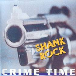 Shank_Rock____Cr_51cd60086524d.jpg