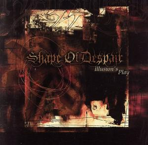 Shape of Despair - Illusion.jpg