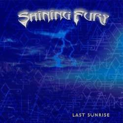 Shining_Fury___L_51cd6081115f5.jpg