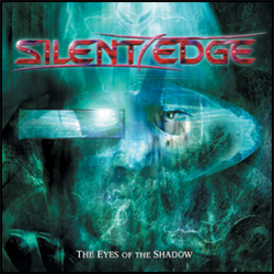 Silent Edge - The Eyes Of The Shadow.jpg