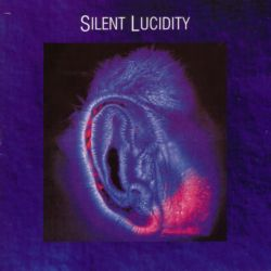 Silent Lucidity - Positive as Sound.jpg