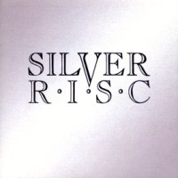 Silver R.I.S.C - Anything She Does.jpg
