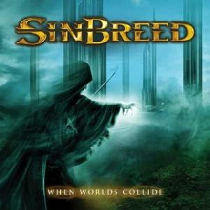 Sinbreed - When Worlds Collide.jpg