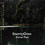 Sincerity Green - Eternal Place EP.jpg