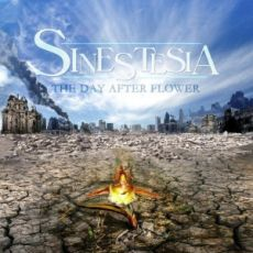 Sinestesia - The day after flower.jpg