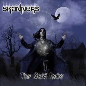 Skanners - The Serial Killer.jpg