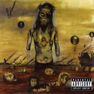Slayer - Christ Illusion.jpg