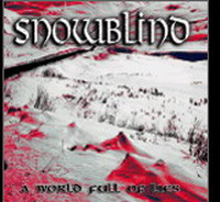 Snowblind - A world full of lies.jpg