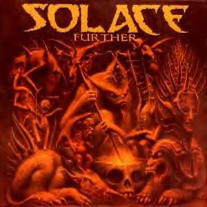 Solace - Further.jpg