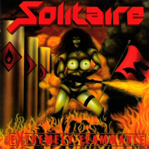 Solitaire - Extremely Flammable.jpg