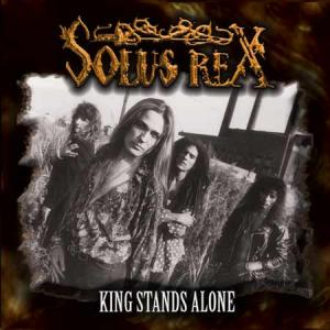 Solus Rex - King Stands Alone.jpg