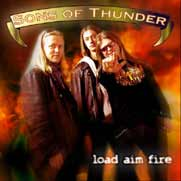 Sons of Thunder - Load aim Fire.jpg
