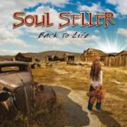 Soul Seller - Back to life.jpg