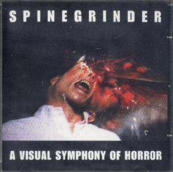 Spinegrinder - A visual symphony of horror.jpg