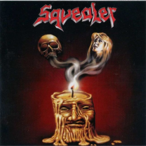 Squealer - The Prophecy.jpg