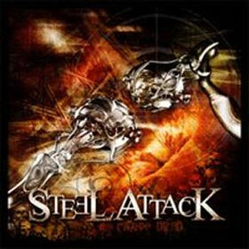 Steel Attack - Carpe DiEnd.jpg