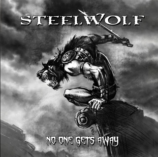 Steelwolf - No one gets away.jpg