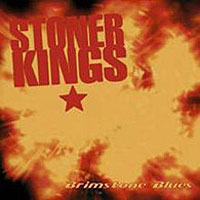 Stoner Kings - Brimstone Blues.jpg
