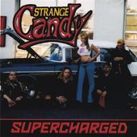 Strange Candy - Supercharged.jpg