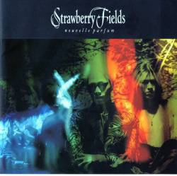 Strawberry Fields - Nouvelle Parfum.jpg