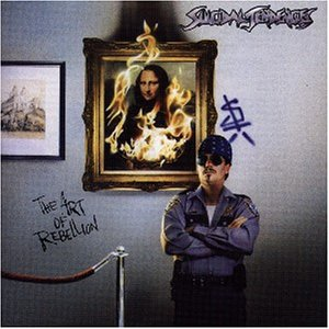 Suicidal Tendencies - The Art of Rebellion.jpg