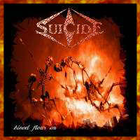 Suicide - Blood flows on.jpg