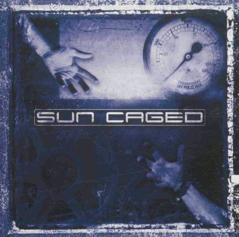 Sun Caged - Same.jpg