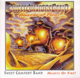Sweet Comfort Band - Hearts Of Fire.jpg