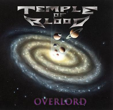 Temple_of_Blood__51cd7ac98420e.jpg