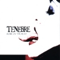 Tenebre - Mark ov the beast.jpg
