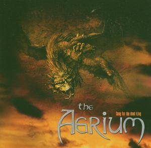 The Aerium - Song for the dead king.jpg