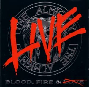 The Almighty - Blood, fire & live.jpg