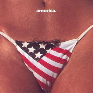 The Black Crowes - Amorica.jpg