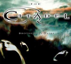 The Citadel - Brothers of Grief.jpg