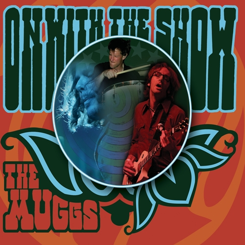 The Muggs - On With The Show.jpg