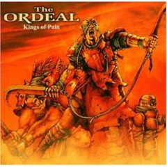 The Ordeal - Kings Of Pain.jpg