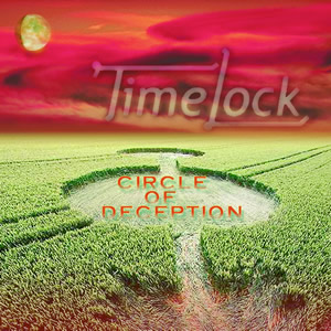 Timelock - Circle Of Deception.jpg