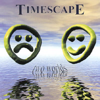 Timescape - Two Worlds.jpg