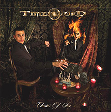Timesword - Chains of Sin.jpg