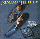 Tittley, Simon - Broken Heart & Shattered Dreams.jpg