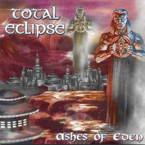 Total Eclipse - Ashes of Eden.jpg