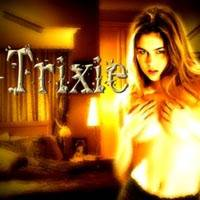 Trixie___Same_51cd84cc5823e.jpg