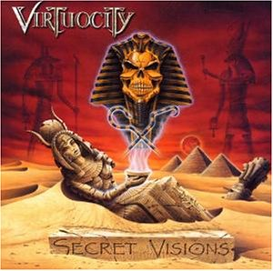 Virtuocity - Secret Visons.jpg