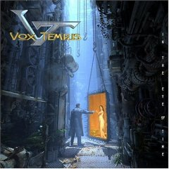 Vox Tempus - In the Eye of Time.jpg