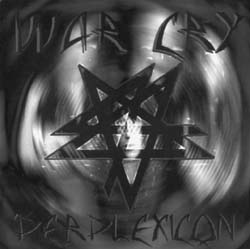 War Cry - Perplexicon.jpg