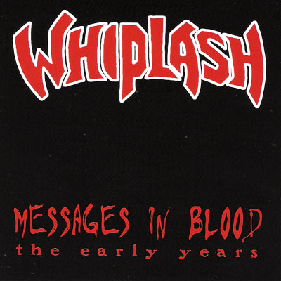 Whiplash___Messa_51cdadc141391.jpg