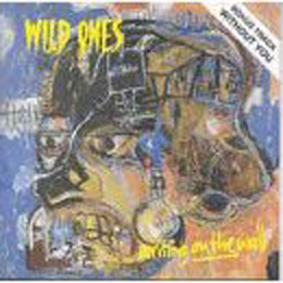 Wild_Ones___Writ_51ea20fb7ad60.jpg