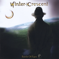 Winter_Crescent__51e0f1c271366.jpg